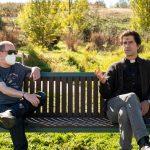 "Mike Flanagan adaptará ""La Caída de la Casa de Usher» en Netflix"