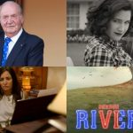 Combo de Noticias: Wandavision, Better Things, Riverdale y Juan Carlos I